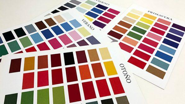 paleta-de-color2