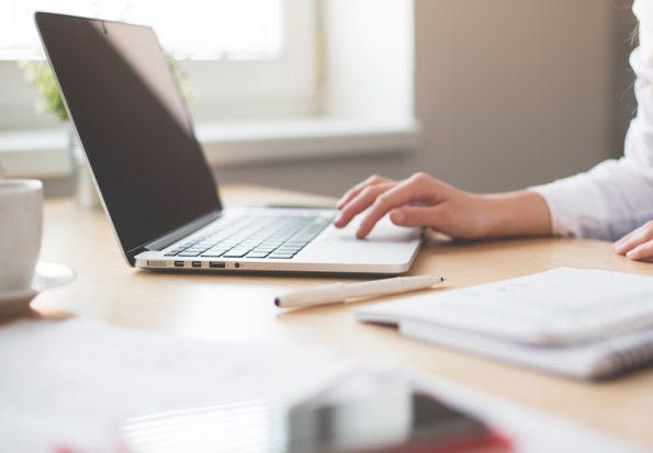 asesoria-personalizada-online