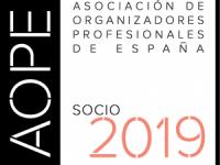 sello-aope-2019