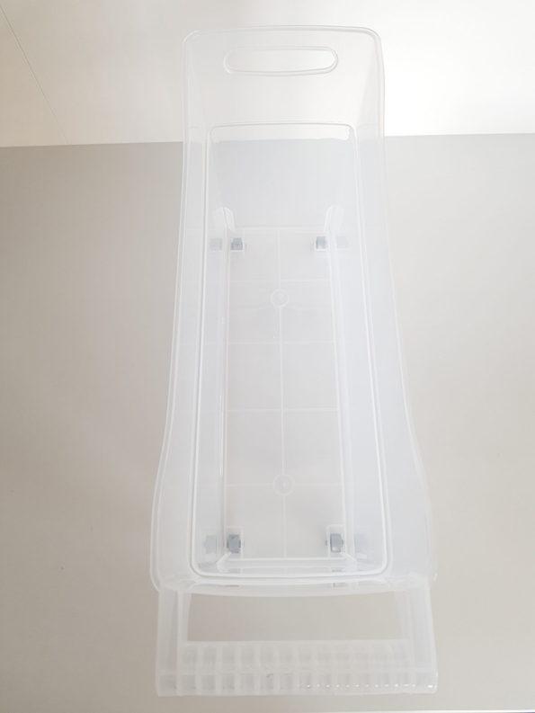 caja-organizadora-con-ruedas-2
