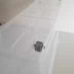 caja-organizadora-con-ruedas-1