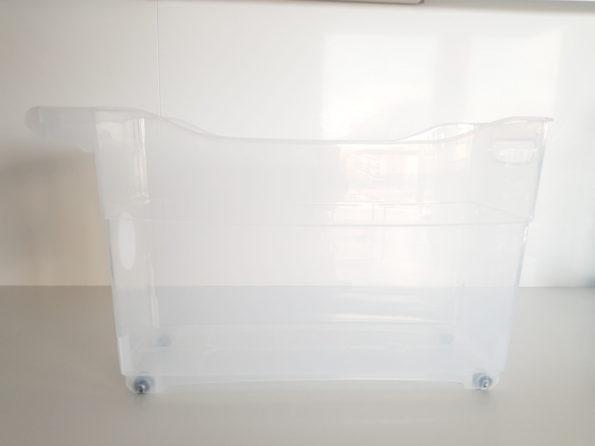 caja-organizadora-con-ruedas-5