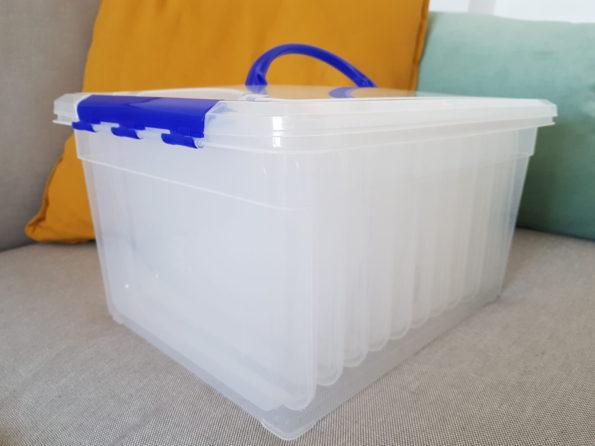 cajaparaordenarfotos-ordenotucasa-2