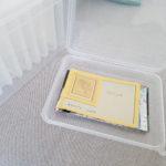 cajaparaordenarfotos-ordenotucasa-1