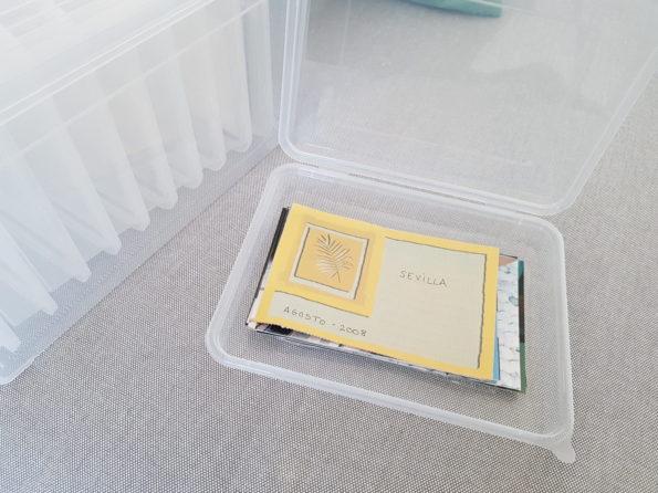 cajaparaordenarfotos-ordenotucasa-4