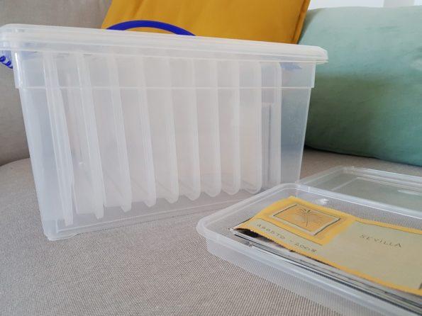 cajaparaordenarfotos-ordenotucasa-5