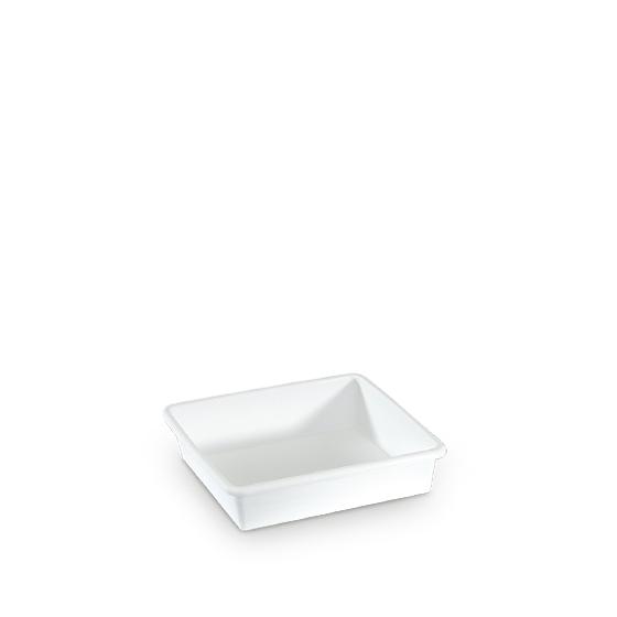 bandeja-nevera-ordenotucasa-1