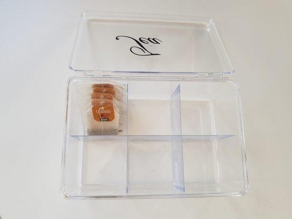 caja-te-ordenotucasa-2