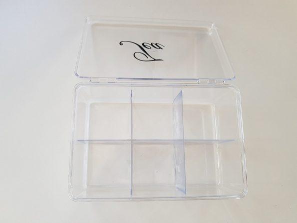caja-te-ordenotucasa-5