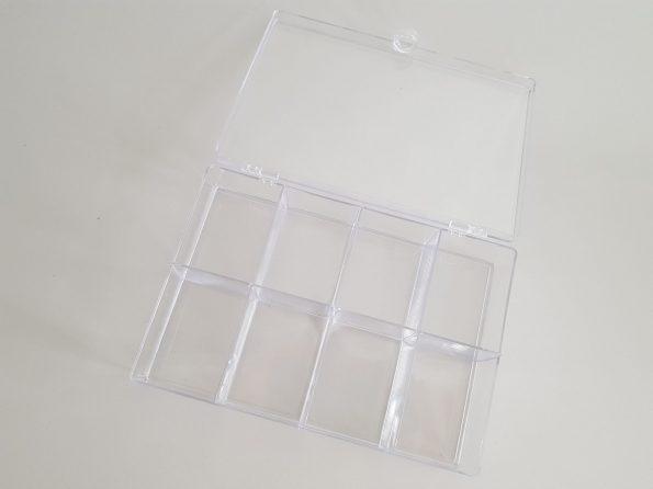 caja-transparente-con-tapa—ordenotucasa-2
