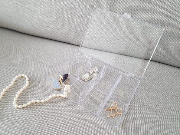 caja-transparente-con-tapa—ordenotucasa-5