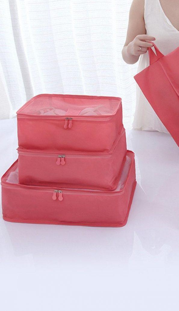 organizador-maleta-ordenotucasa-1