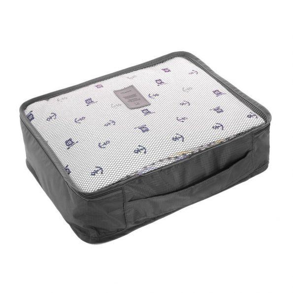 organizador-maleta-ordenotucasa-10