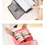 organizador-maleta-ordenotucasa-22