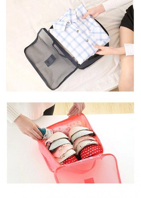 organizador-maleta-ordenotucasa-20