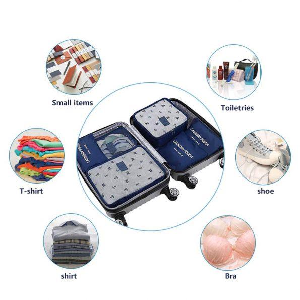 organizador-maleta-ordenotucasa-5