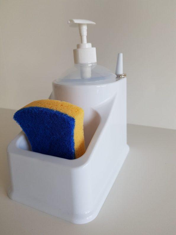 portaestropajos-y-detergente–ordenotucasa-2