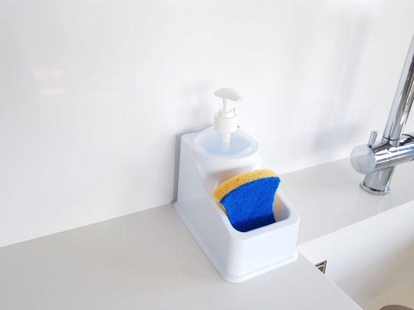 portaestropajos-y-detergente–ordenotucasa-4