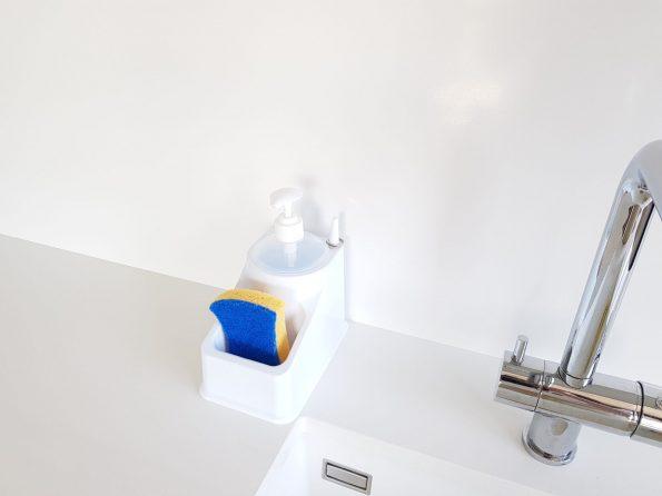 portaestropajos-y-detergente–ordenotucasa-5