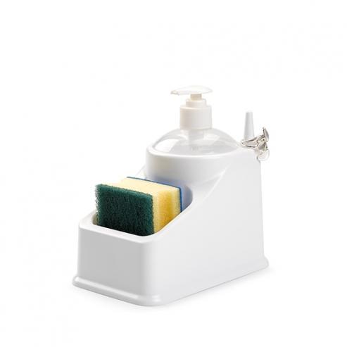 portaestropajos-y-detergente–ordenotucasa-7
