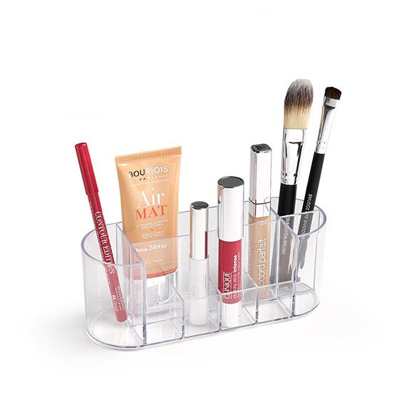 organizador-maquillaje-ordenotucasa