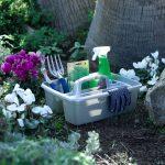 organizador-limpieza–ordenotucasa-7