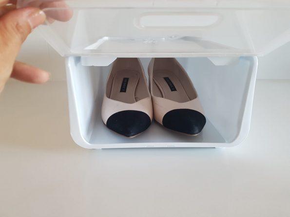 cajon-organizador-zapatos–ordenotucasa-27