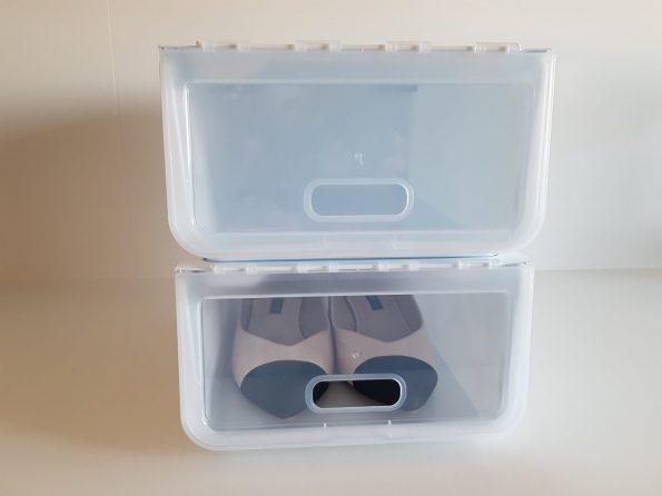 cajon-organizador-zapatos–ordenotucasa-28