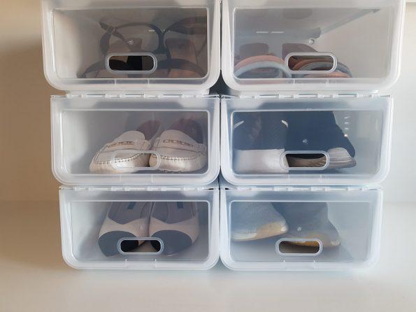 cajon-organizador-zapatos–ordenotucasa-29