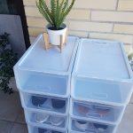 cajon-organizador-zapatos–ordenotucasa-42