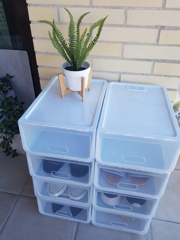 cajon-organizador-zapatos–ordenotucasa-35