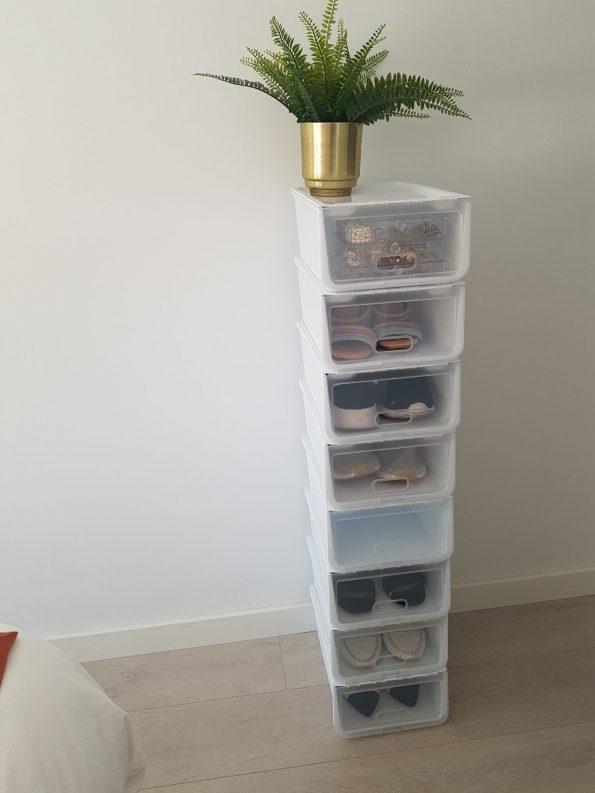 cajon-organizador-zapatos–ordenotucasa-51