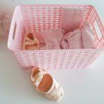 cestas-pastel–ordeno-tu-casa-5