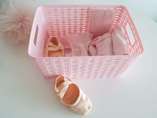 cestas-pastel–ordeno-tu-casa-10
