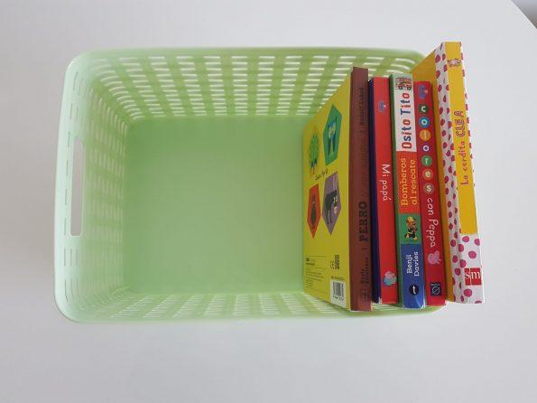 cestas-pastel–ordeno-tu-casa-11