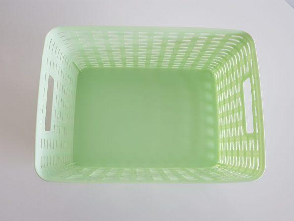 cestas-pastel–ordeno-tu-casa-14