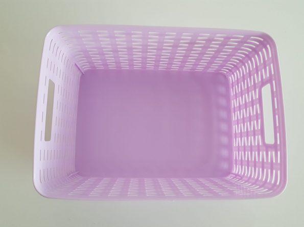 cestas-pastel–ordeno-tu-casa-18
