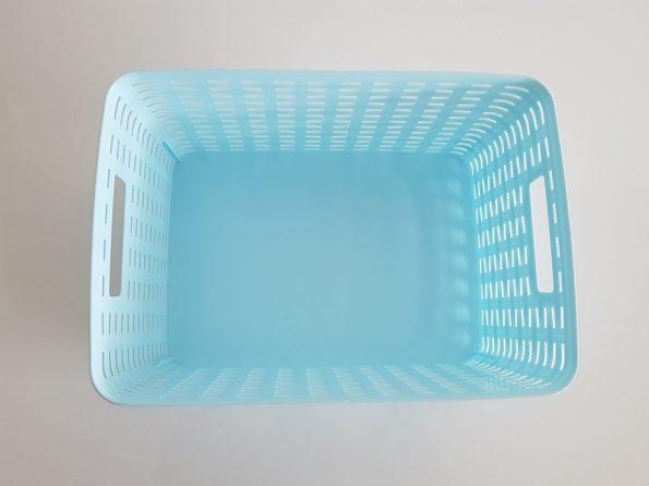 cestas-pastel–ordeno-tu-casa-2