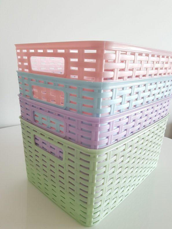cestas-pastel–ordeno-tu-casa-27