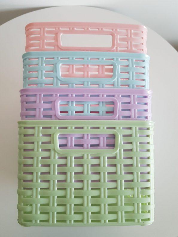 cestas-pastel–ordeno-tu-casa-28