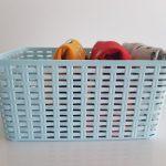 cestas-pastel–ordeno-tu-casa-1