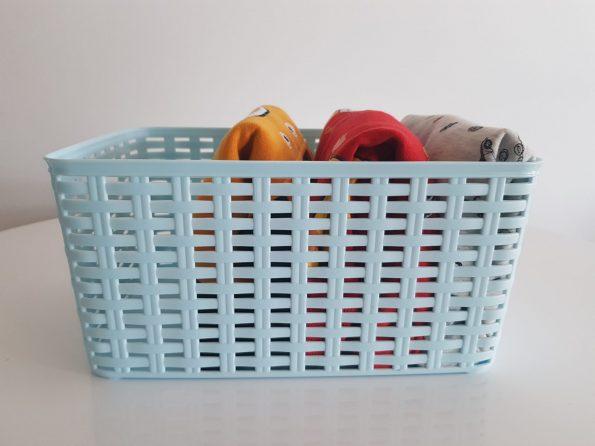 cestas-pastel–ordeno-tu-casa-4