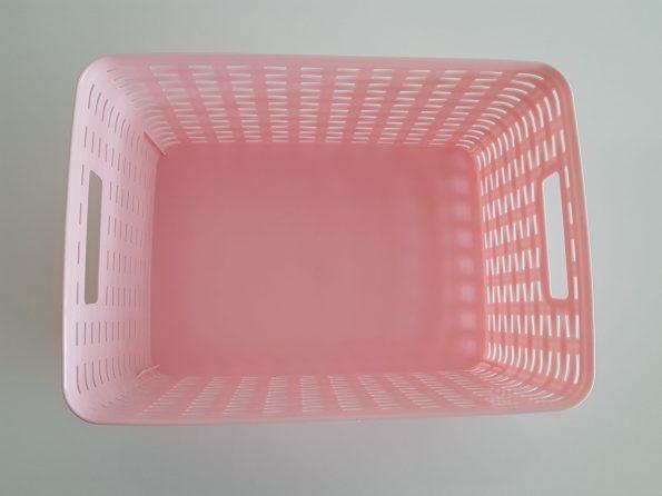 cestas-pastel–ordeno-tu-casa-6