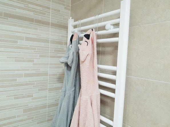 ganchos-toallero–ordenotucasa-1