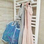 ganchos-toallero–ordenotucasa-2