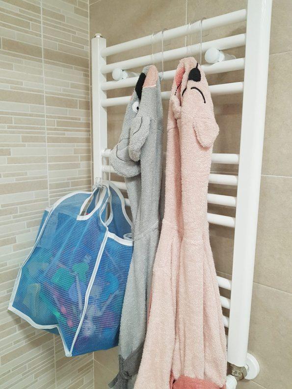 ganchos-toallero–ordenotucasa-6