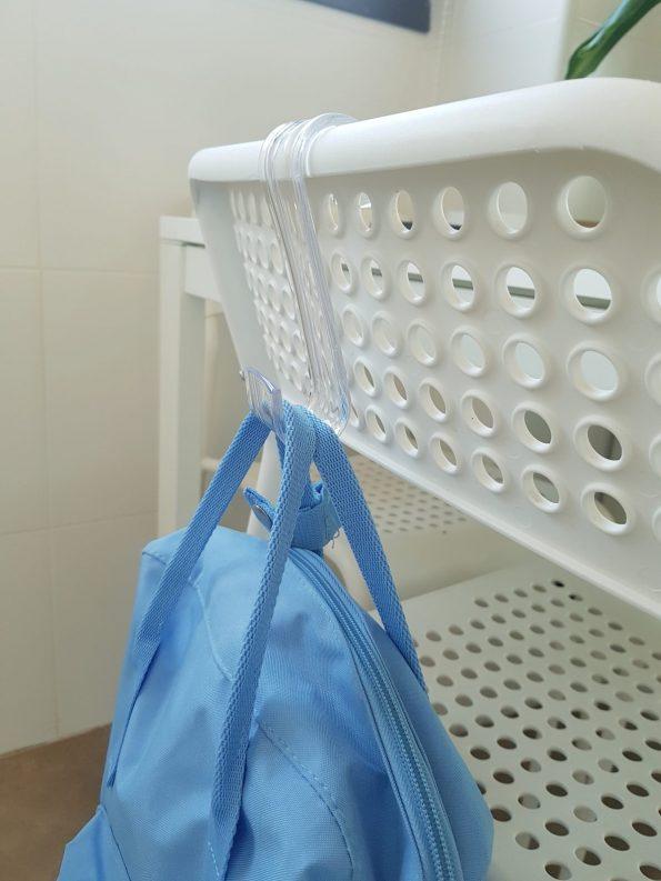 ganchos-toallero–ordenotucasa-9