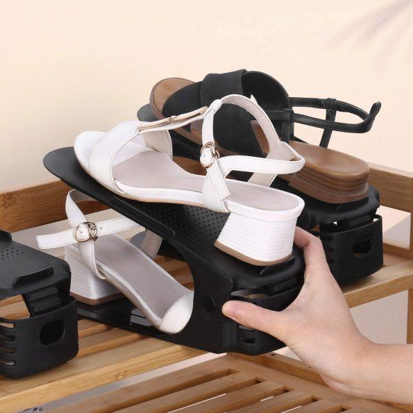 organizador-de-zapatos–ordenotucasa-2