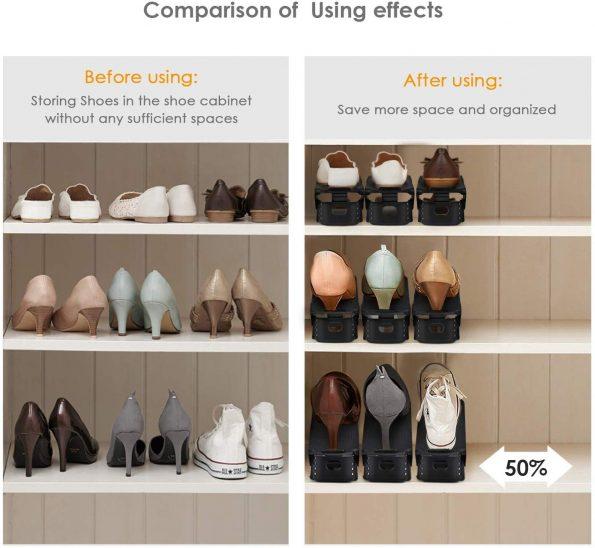 organizador-de-zapatos–ordenotucasa-3