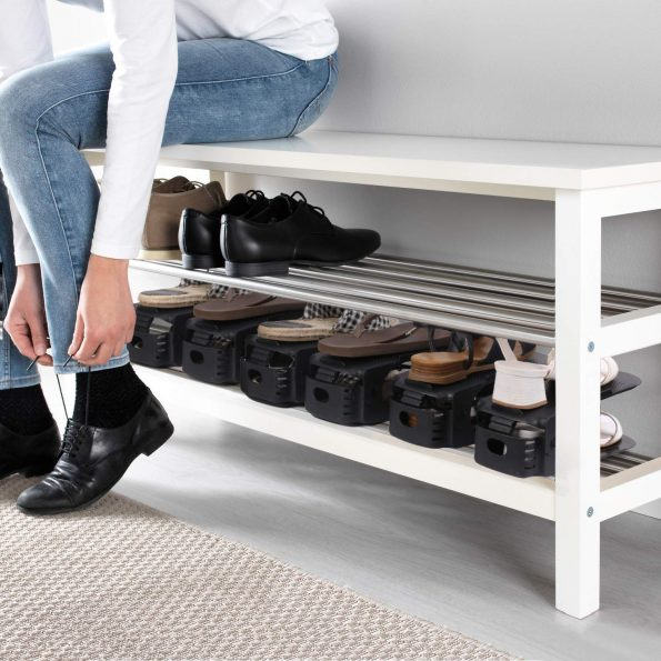 organizador-de-zapatos–ordenotucasa-4
